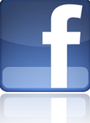 facebook like logo transparent background - DriverLayer ...
